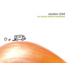 http://www.voodoo-child.de/wp-content/uploads/2014/12/Cover-wpcf_300x265.jpg